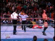 February 15, 1993 Monday Night RAW.00036