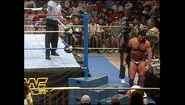 King of the Ring 1994.00032