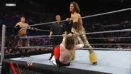 March 4, 2008 ECW.00003