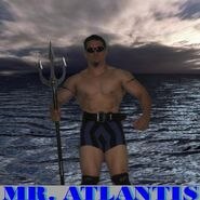 Mr-ATLANTIS