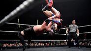 NXT Takeover Dallas.26