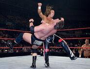 November 21, 2005 Raw.27