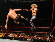 Raw-30-4-2007.1