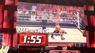 Raw 4.30.12.94