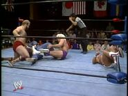 Ric Flair and The 4 Horsemen.00002