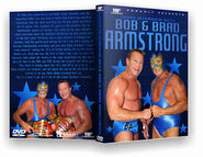 Shoot with Bob & Brad Armstrong