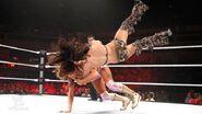 WrestleMania Tour 2011-Cardiff.9