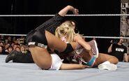 11-27-07 ECW 4