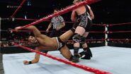 8.11.16 WWE Superstars.00003