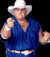 Dusty Rhodes 71