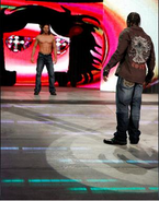 July 25, 2011 RAW 23
