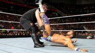 May 9, 2016 Monday Night RAW.47