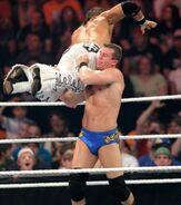 Morrison vs. DiBiase2 - 5.7.10
