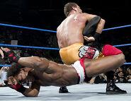 October 13, 2005 Smackdown.20
