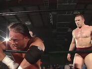 ROH Throwdown.00021