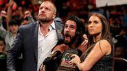 September 14, 2015 RAW.60