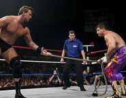 The Great American Bash 2004.18