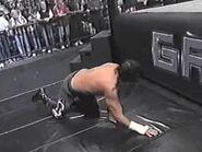 WCW Greed.00036
