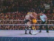 WWF Big Event.00019