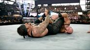 WrestleMania 19.4
