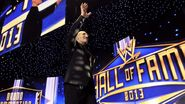 WrestleMania 29 HOF.39