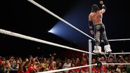WrestleMania Tour 2011-Birmingham.23