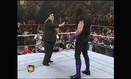 WrestleMania XI.00018