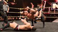 12.21.16 NXT.6