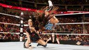 16-3-15 Raw 8