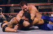 23February2004 Raw