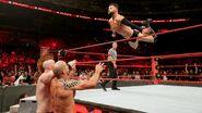 6-27-17 Raw 12