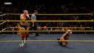August 28, 2013 NXT.00013