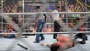 Hell in a Cell 2011.47