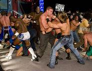 November 22, 2005 Smackdown.1