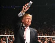 WrestleMania 23.47