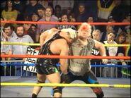 1-17-95 ECW Hardcore TV 14