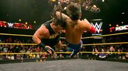 4-1-15 NXT 3