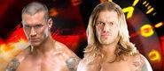 OLT10 Orton v Edge