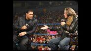 Raw-1-June-2007.10