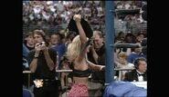 SummerSlam 1996.00011