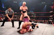 TNA Victory Road 2011.68