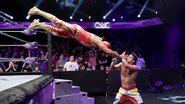 WWE Cruiserweight Classic 2016 (9.14.16).13