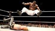 WrestleMania Revenge Tour 2013 - Dublin.1