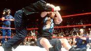 9-22-97 Austins-first-stunner-McMahon