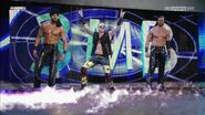 January 17, 2014 Superstars results.00011
