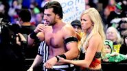 January 24, 2014 Smackdown.42