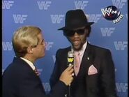 October 19, 1986 Wrestling Challenge.00031