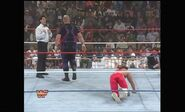 Royal Rumble 1995.00021