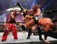 Royal Rumble 2006.4