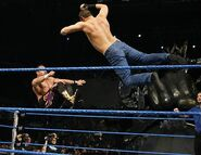 Smackdown-30-March-2007.9